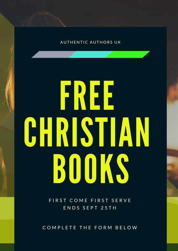 free christian books 2 (1).jpg