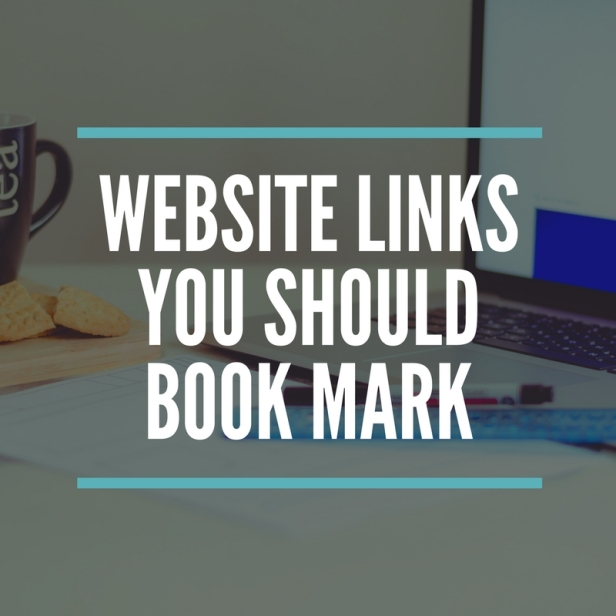 Self publishing? Here is a list of useful links.