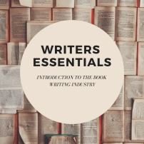 Not sure where to start? Introductory guide for new authors